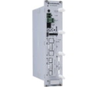 Ackermann-Clino 72700B1 - Stations-Management-Controller 19'