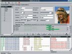 MultiAccess Lite - Software